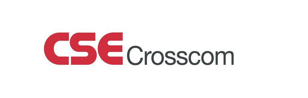 CSE-Crosscom perth melbourne two way radio