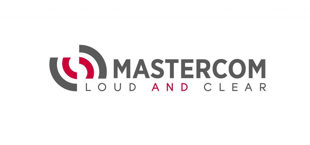 Mastercom sydney canberra two way radio