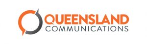 queensland comms brisbane two way radio