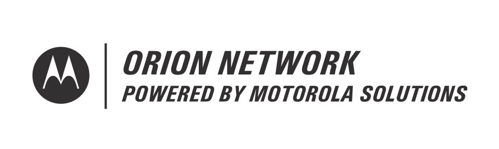 Orion Network Powered By Motorola-01